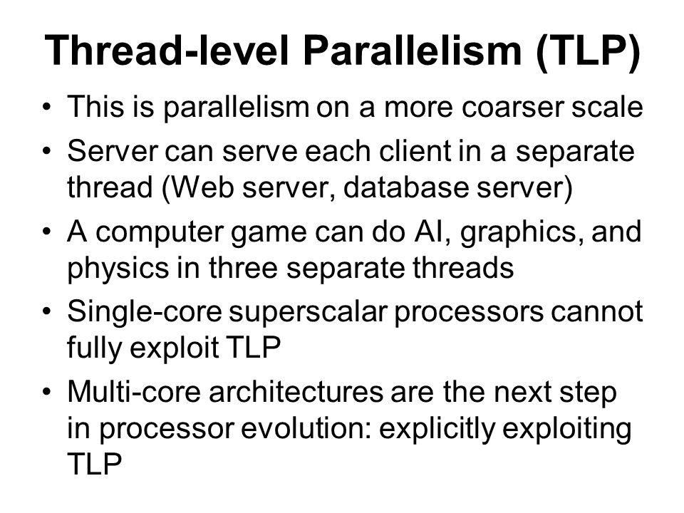 multi level instruction examples