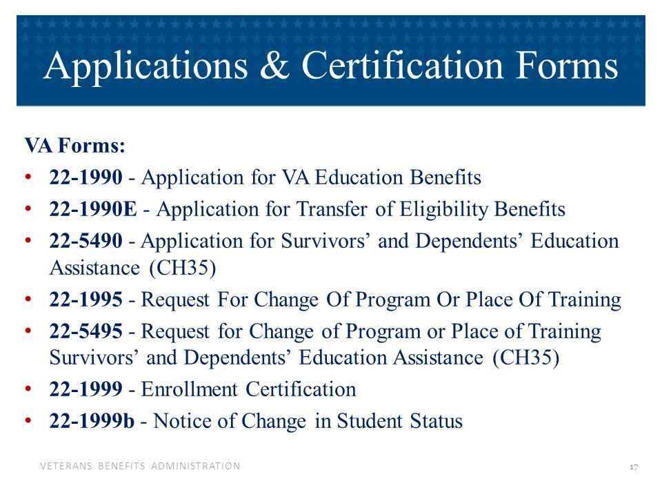 Topics Covered Education Basics Education Programs/Benefits - ppt ...