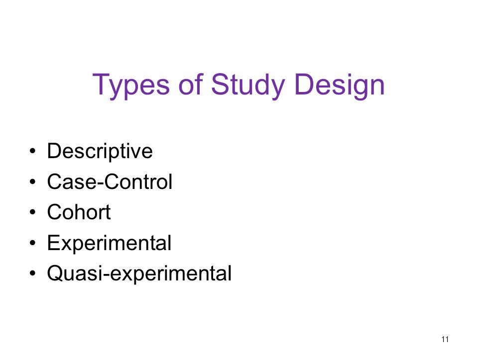 types of case study methods Case study) detailed descriptions of specific situation(s) using interviews, observations, document review you describe things as  types of research methods.