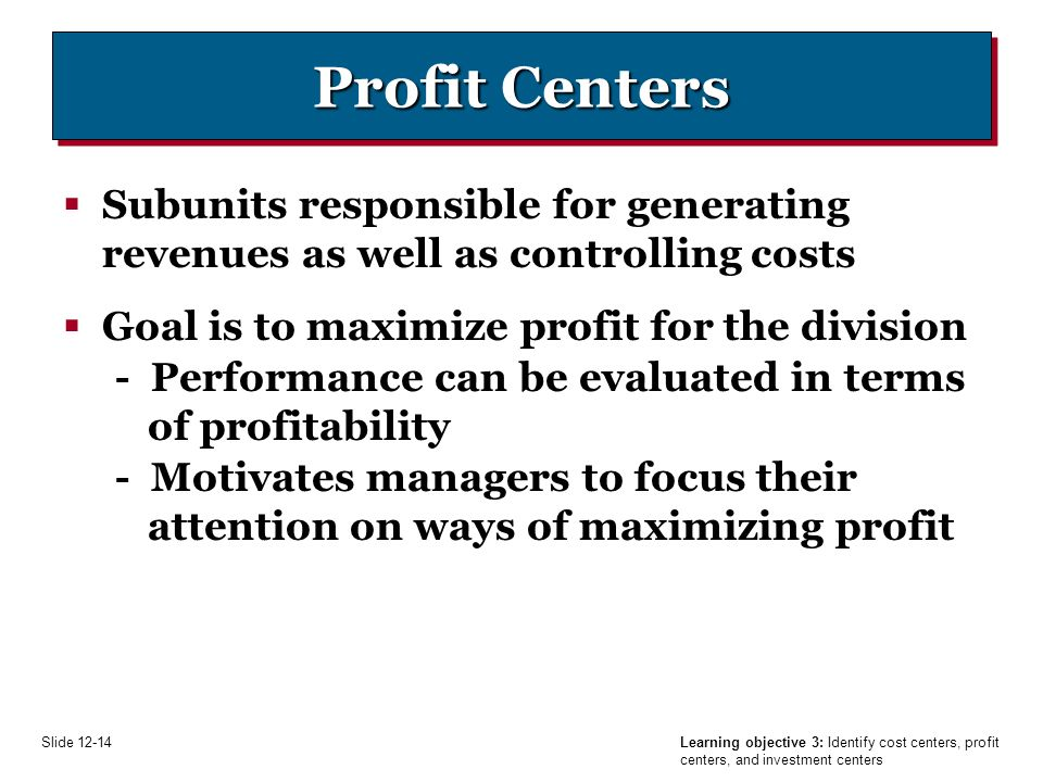 nordstrom performance evaluation Answer to nordstrom's performance goals this case focuses on the issue of performance as discussed in the text, clear and effec.