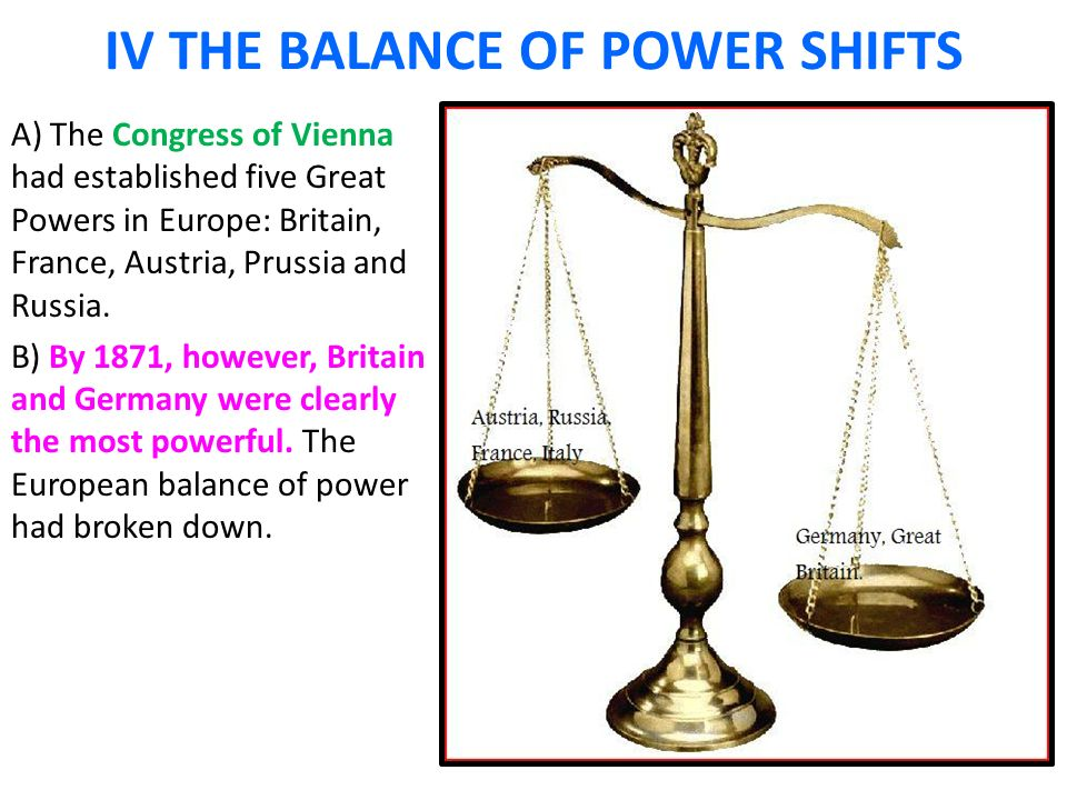 how did power balances shift in Congressional balance of power: that would shift the balance of power in washington in a significant way 2014 election forecast & predictions.