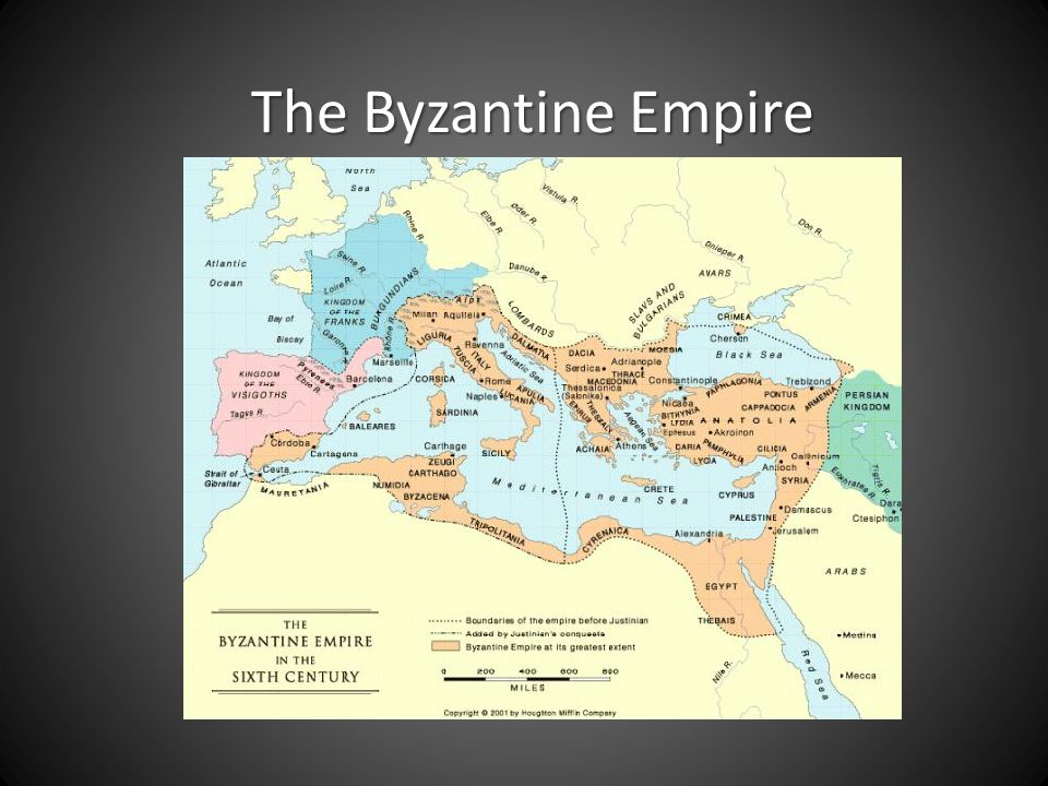 byzantine empire map worksheet the best and most comprehensive worksheets. Black Bedroom Furniture Sets. Home Design Ideas