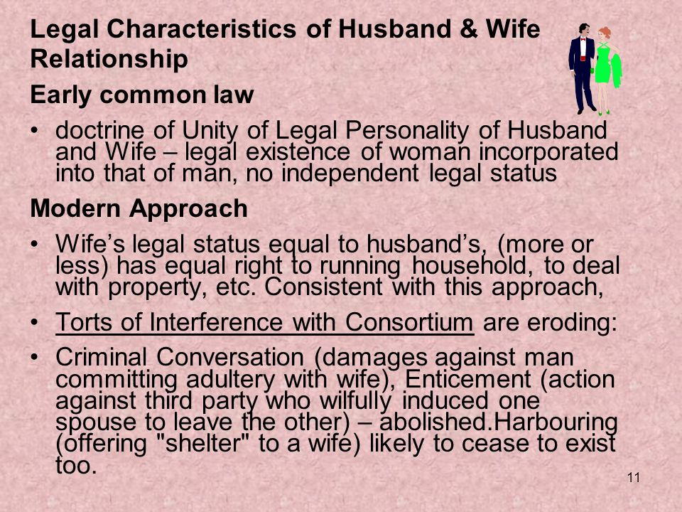 common law relationship singapore map