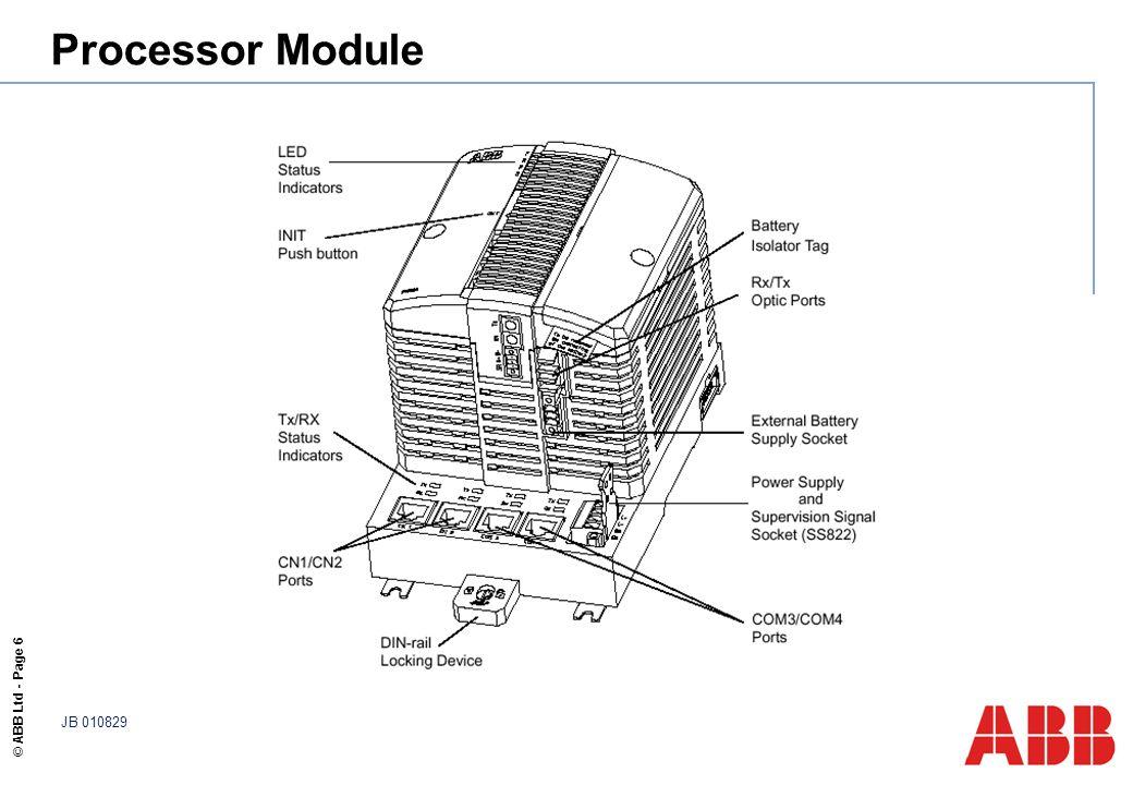 control it hardware  ac800 m  c   u0026 softcontroller