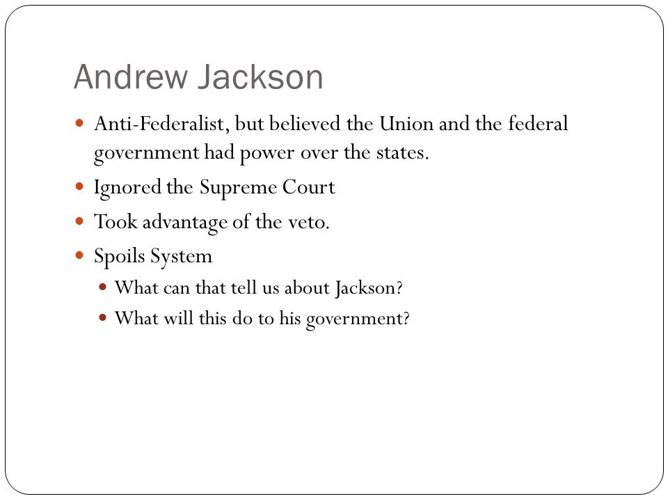 the role of the majority in government according to john calhoun John c calhoun's concurrent majority april 7, 2016 october 12, 2017 andy loo 2565 views as an antithesis of the unalienable individual rights of life, liberty and the pursuit of happiness, one of the things that this country's founders feared most is the tyranny of the majority.