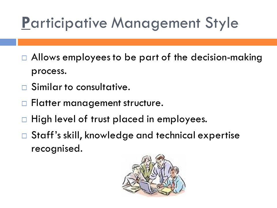Management styles and skills - ppt video online download