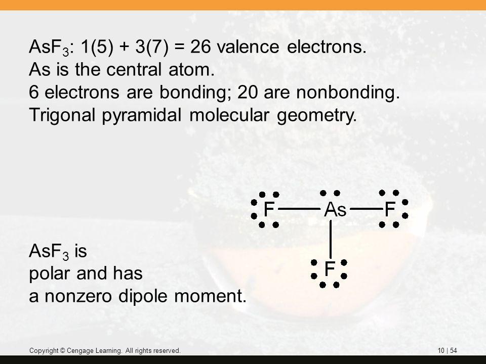 Chapter 10 Molecular G...