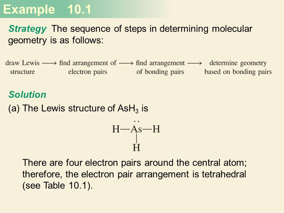 ash3 lewis structure related keywords \u0026 suggestions ash3 lewis  chemical bonding ii molecular geometry and hybridization