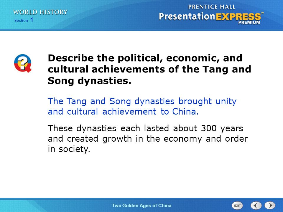 economic and political choices of tang This book examines the various stages of china's development, in the economic,  social, and political fields, relating theories and models of  by liang tang.