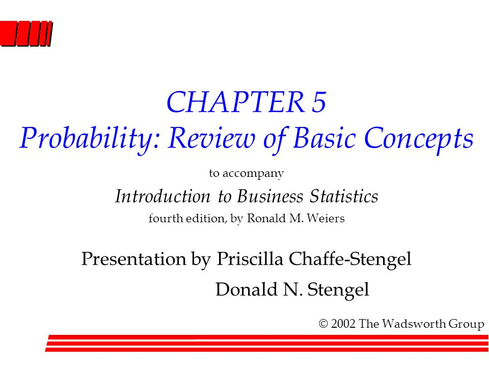 basic business statistics chapter 3 questions Instructor's review copy for basic business statistics, 13th edition  additional statistics question libraries  chapter 3–for many examples, this chapter .