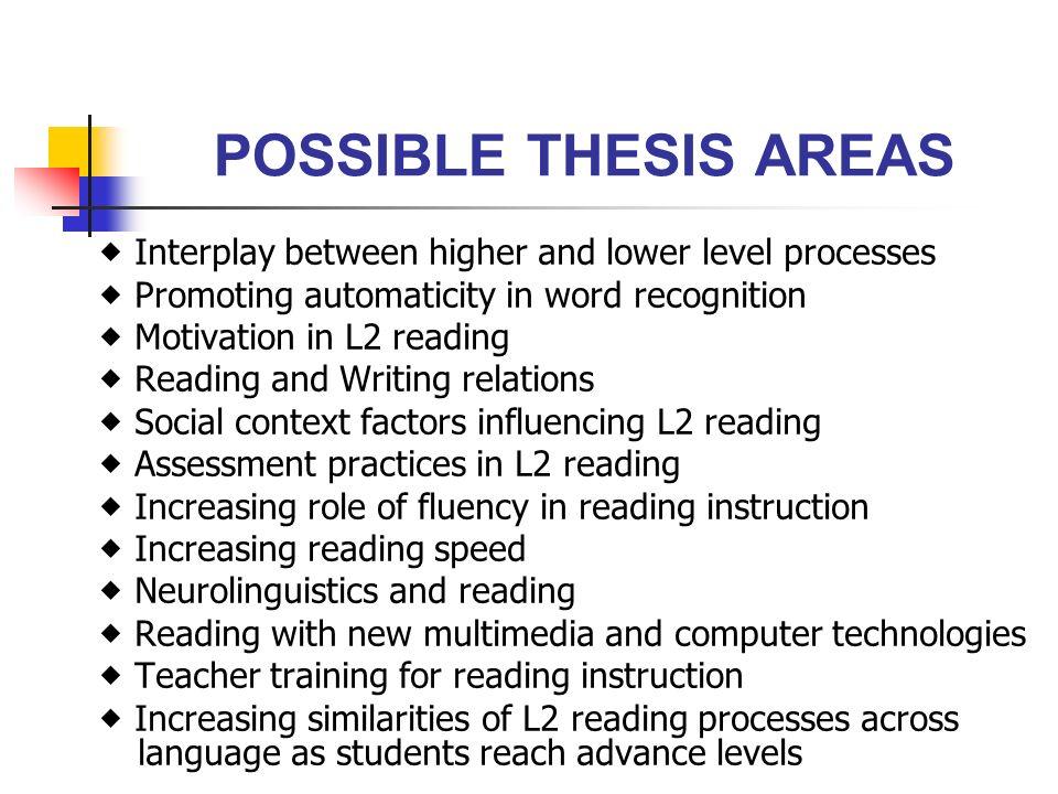 an introduction to applied linguistics norbert schmitt pdf