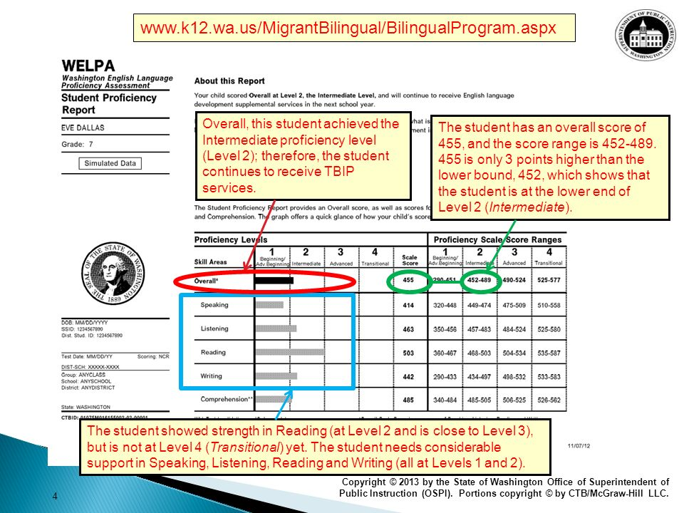 www.k12.wa.us/MigrantBilingual/BilingualProgram.aspx