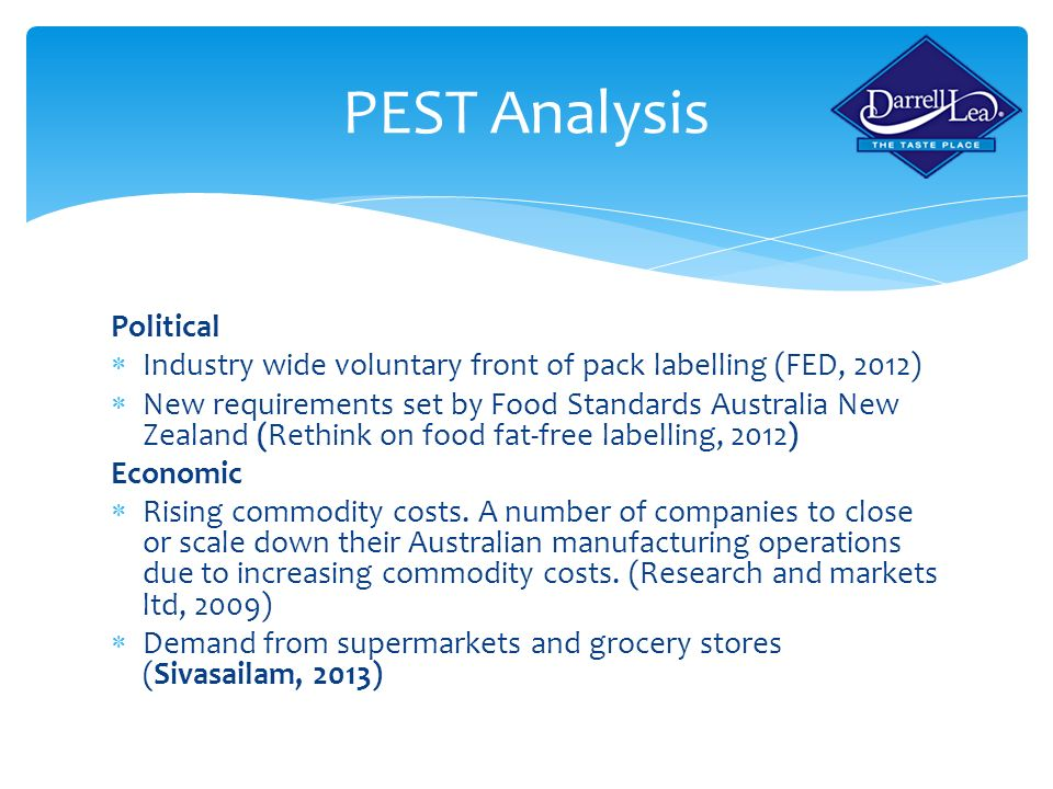 pest analysis tobacco industry Pestle analysis on wine industry constellation brands, e&j gallo winery, and wine group are amongst the three top producers of wine in the united states the success of the three organization have been acquired from the recent acquisitions, as well as, their capability of changing with the consumers needs the three major issues which the.