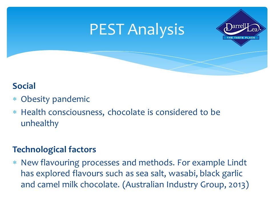 pest analysis milk California department of food and agriculture statewide search:  milk handler license  pesticide analysis:.