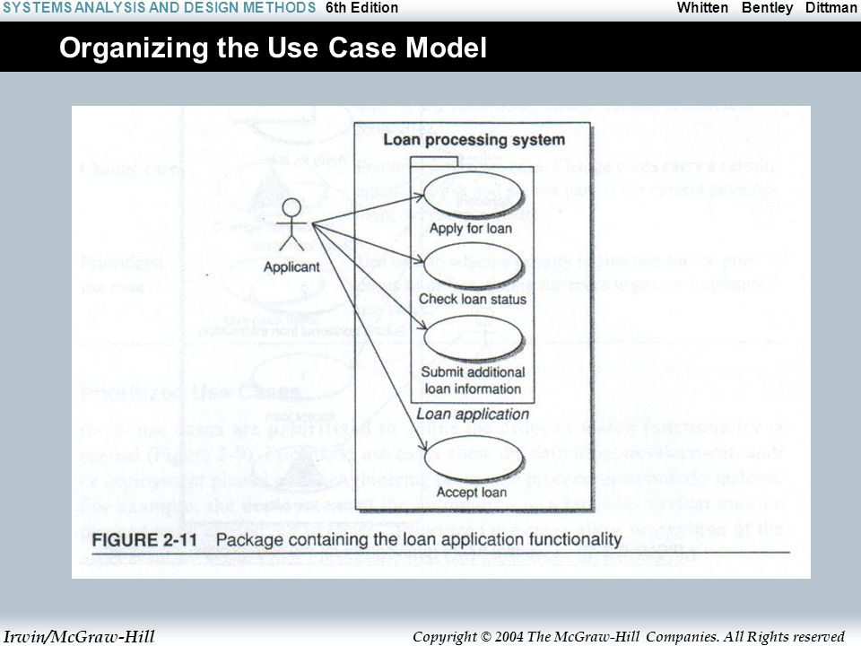 modeling system requirements with use cases Requirements engineering, essential use cases, requirements patterns   abstract steps making up an euc model of a system requirement an euc is  shorter.