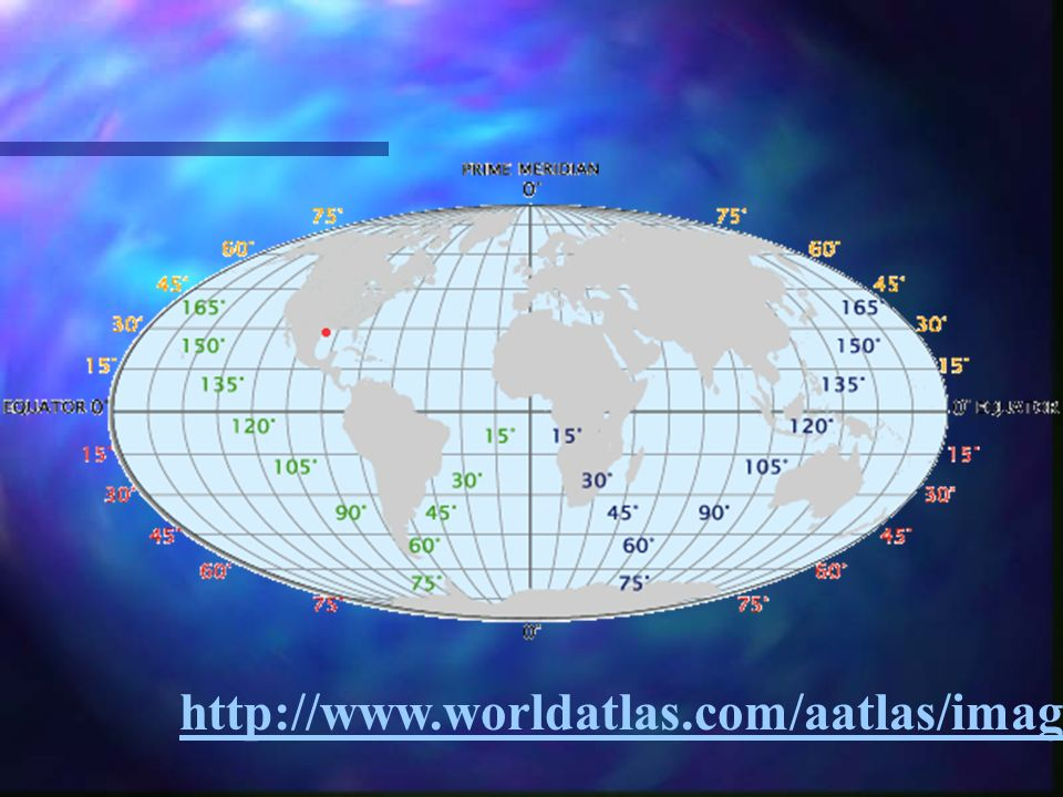http://www.worldatlas.com/aatlas/imageg.htm