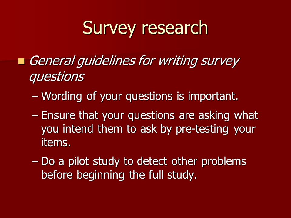 simple guidelines for writing test Whereas test strategy defines guidelines for test approach to be followed in  simple tips to write test  i'm starting to find writing test strategy.