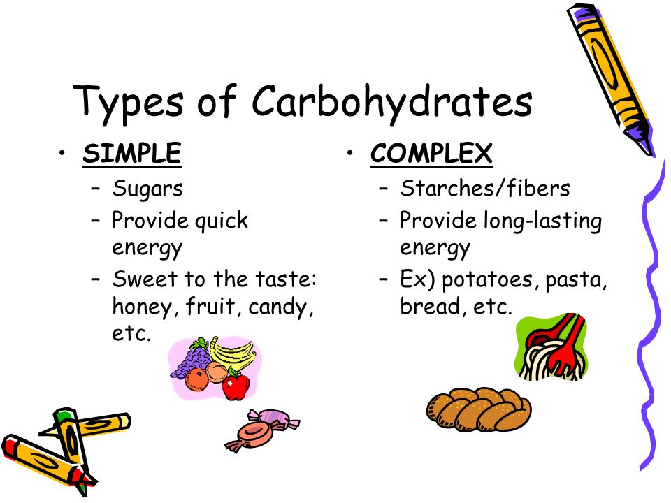 what are the storage and quick energy forms of carbohydrates, Cephalic Vein