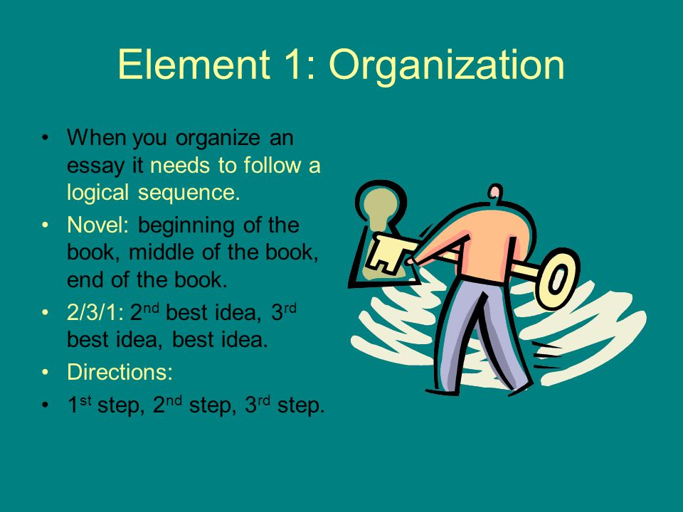 elements of an expository essay ppt video online  2 element