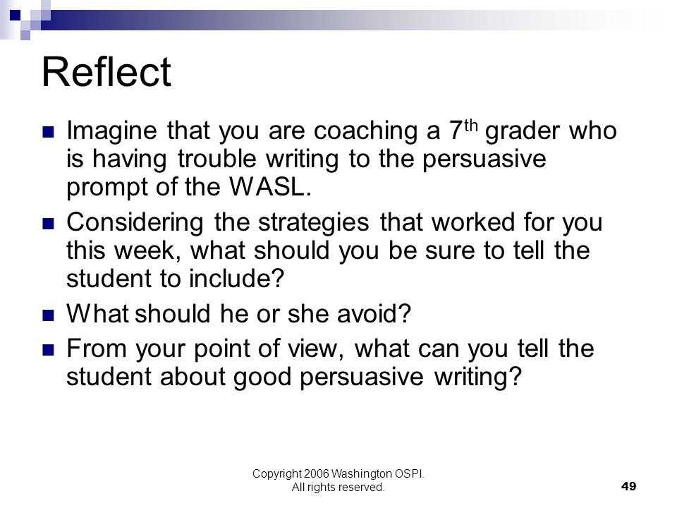 expository essay prompts 8th grade Irubric h4947w: guidelines for scoring an expository essay free rubric builder and assessment tools.