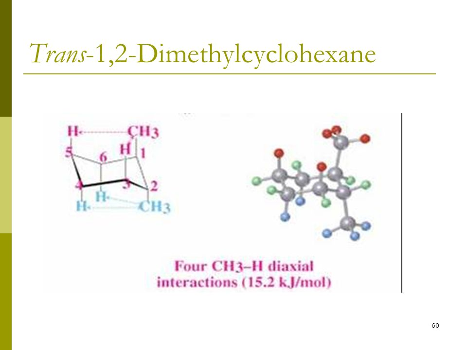 Structure properties spectra suppliers and links for 13dimethylcyclohexane 591219
