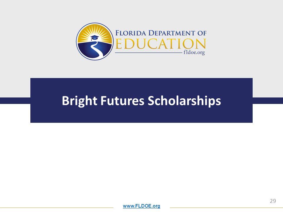 bright futures scholarship essay requirements Scholarships $2,000 no essay scholarship  niche scholarships states  the florida bright futures scholarship program establishes three lottery.