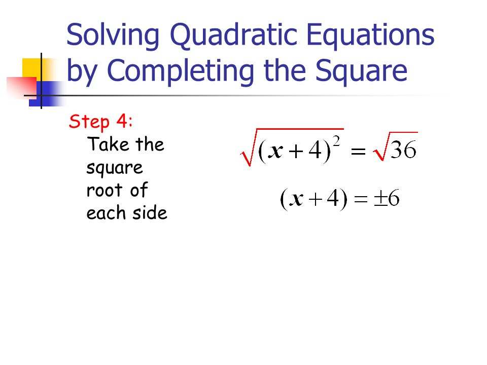 Analytic Geometry Pleting The Square Worksheet Answers Stay At Hand. Pleting The Square With Conics Worksheet Answers Kidz Activities. Worksheet. Pleting The Square Worksheet At Mspartners.co