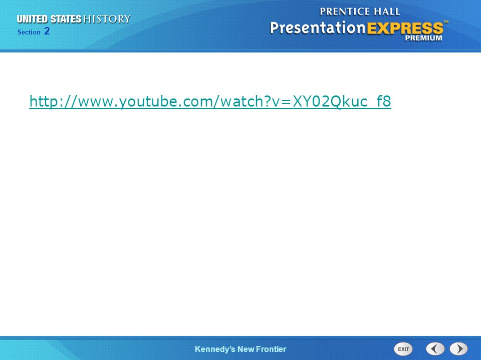 http://www.youtube.com/watch v=XY02Qkuc_f8