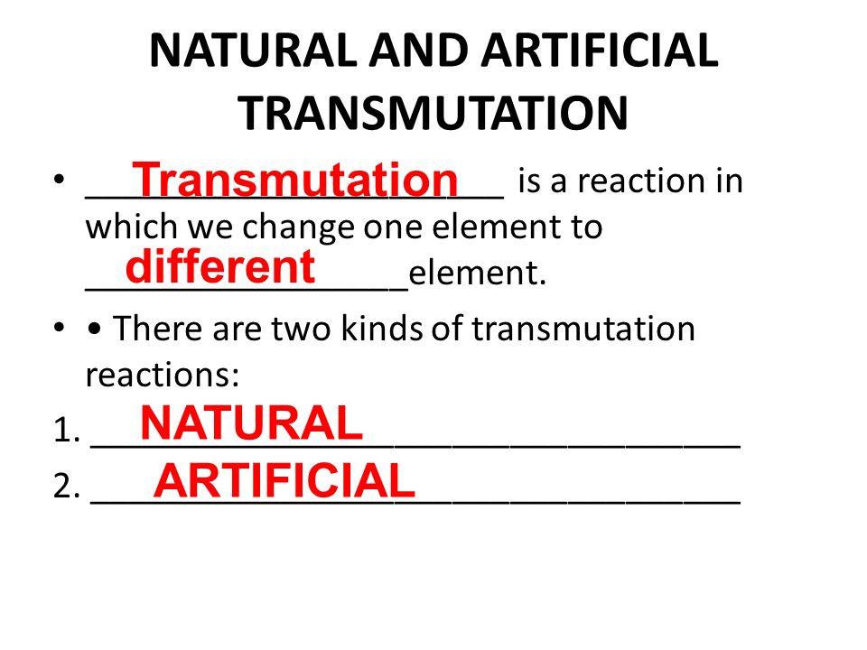 read концепции современного естествознания учебное