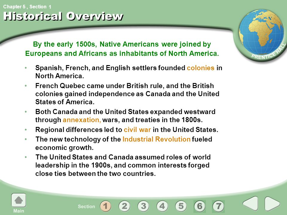 historical overview of us govts role Find out more about the history of constitution, including videos, interesting articles, pictures, historical features and more get all the facts on historycom.