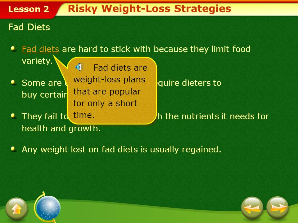 How much weight can you lose on weight watchers the first week