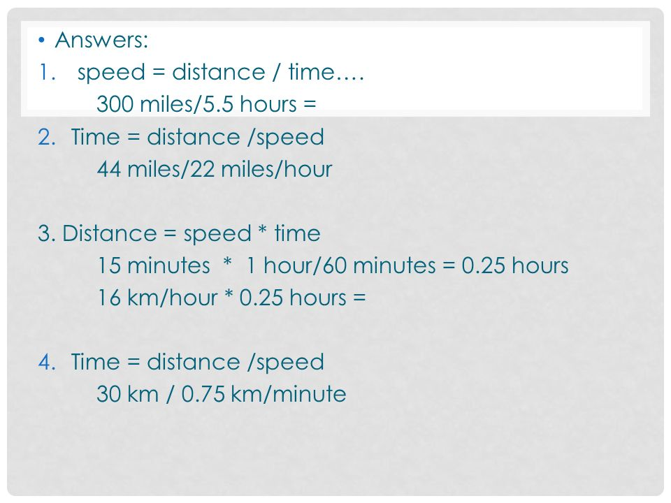 how to run 2 miles in 16 minutes