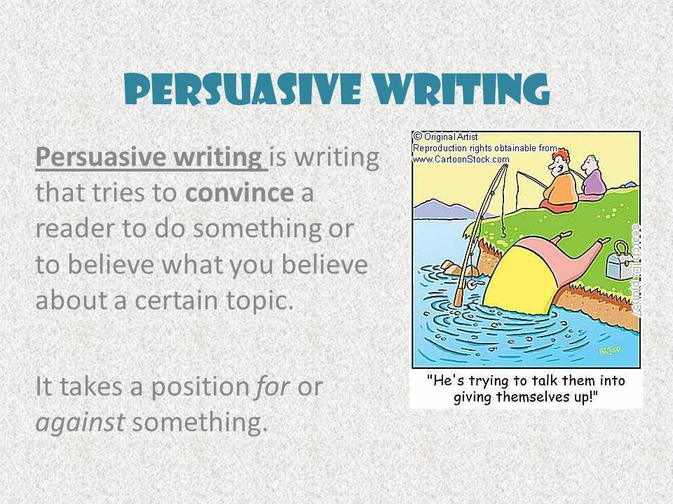 persuasive writing powerpoint Writing your persuasive essay times new roman arial monotype sorts arial narrow arial black blank presentation powerpoint presentation powerpoint.
