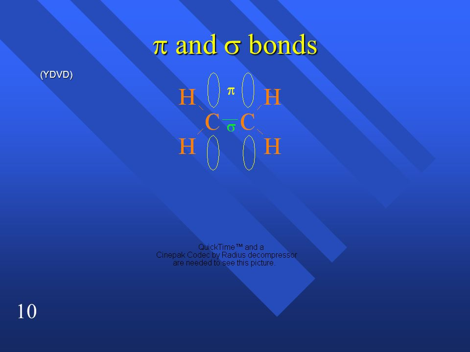  and  bonds (YDVD)