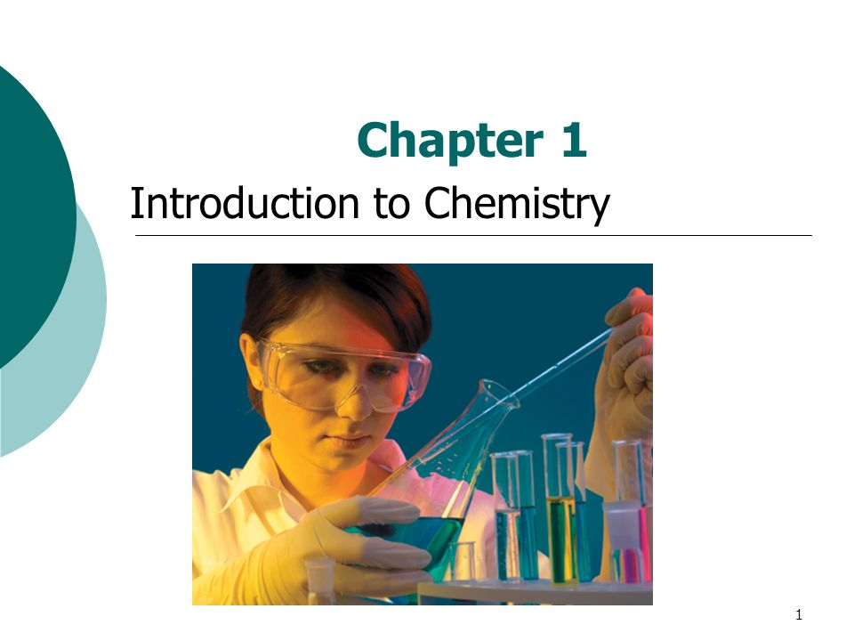 Introduction to Chemistry ppt download – Chapter 1 Introduction to Chemistry Worksheet Answers