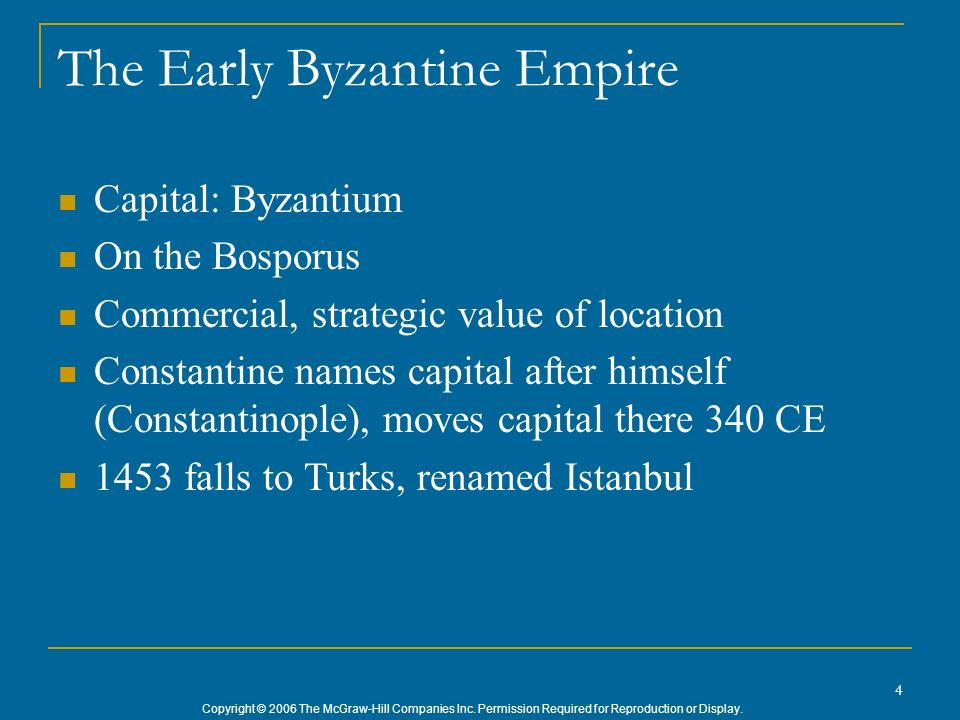 the commonwealth of byzantium The commonwealth of byzantium questions to consider as you work through this chapter how did the byzantine empire interact with western europe how.