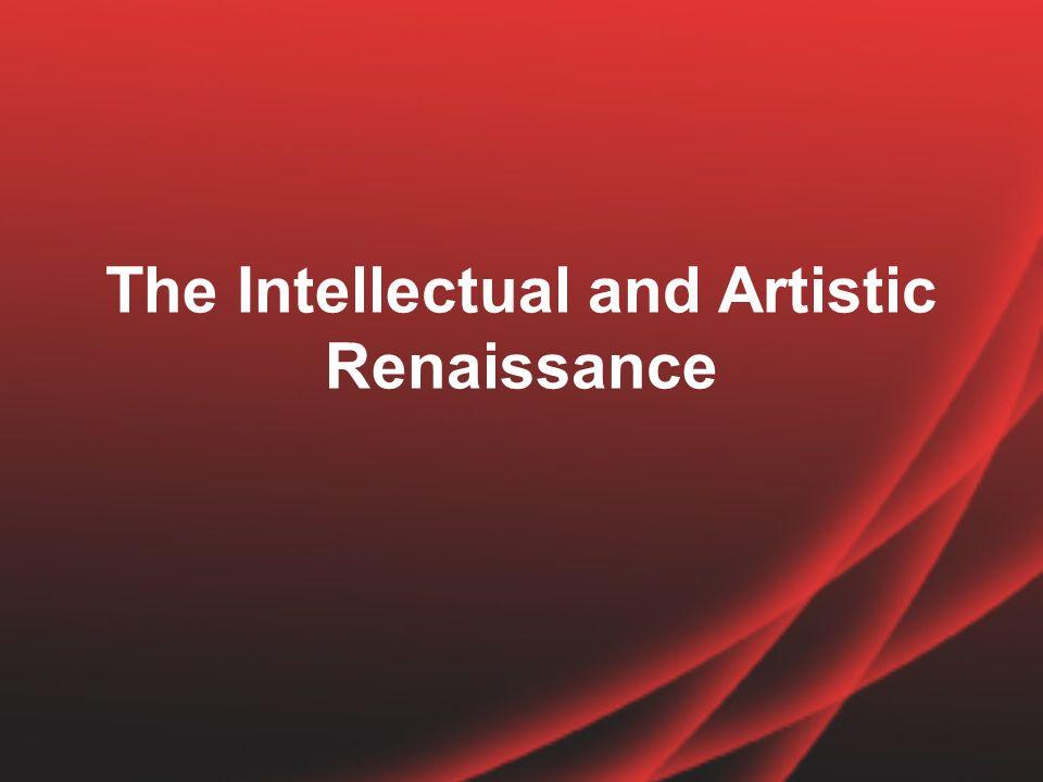 The intellectual and artistic renaissance ppt video online download toneelgroepblik Images