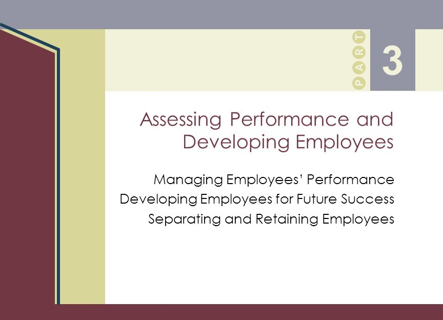developing employees for the future Employers can ready their companies and employees for the  can prepare for the future of  believe programming and development skills.