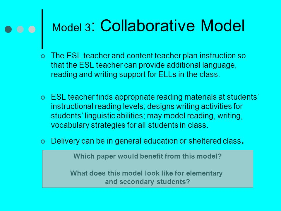 Energizing the ESL/EFL Classroom through Internet Activities