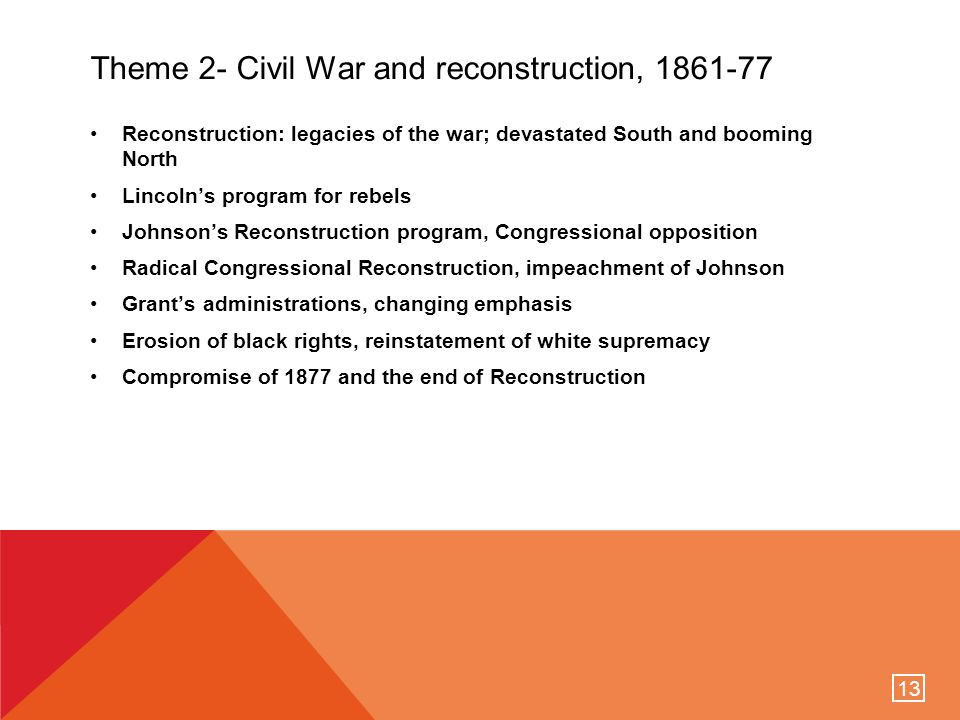 why did the south lose the civil war essay Extracts from this document introduction why did the south lose the american civil war the civil war, which began in 1861, came to an end on 13th may 1865 with a.