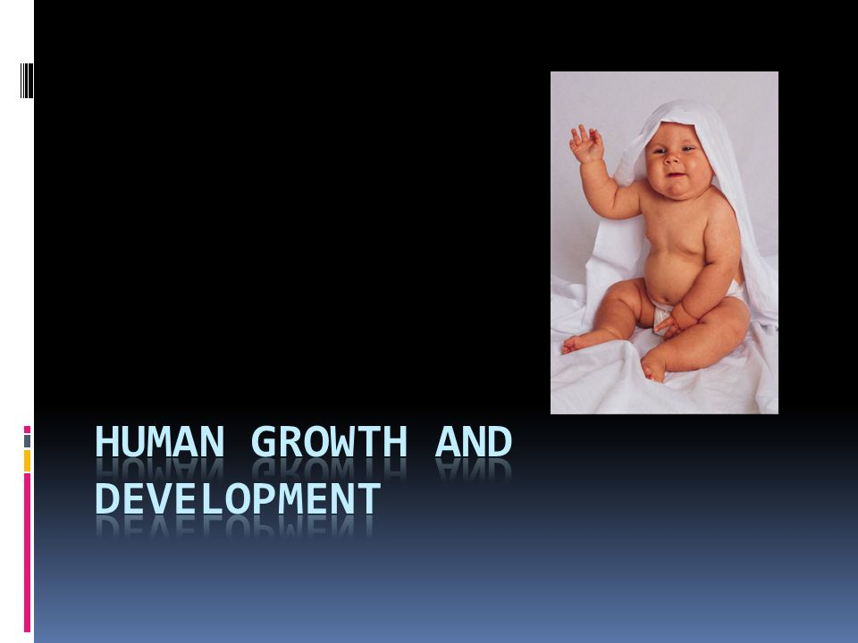 human growth and development essay Get access to human growth and development essays only from anti essays listed results 1 - 30 get studying today and get the grades you want only at.