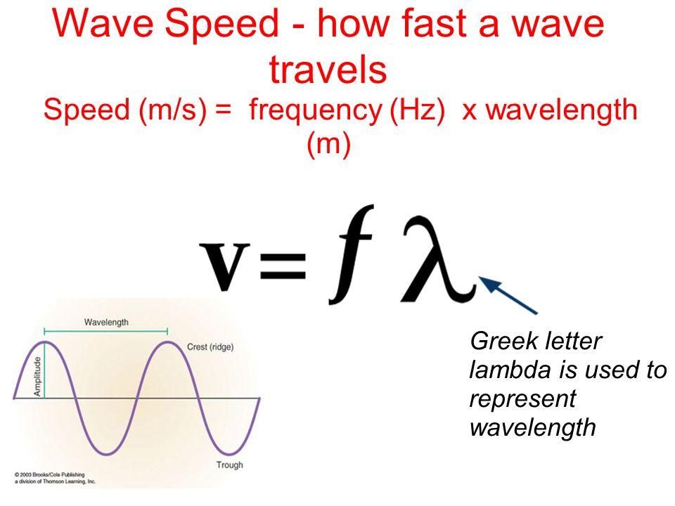Frequency Greek Letter Mersnoforum