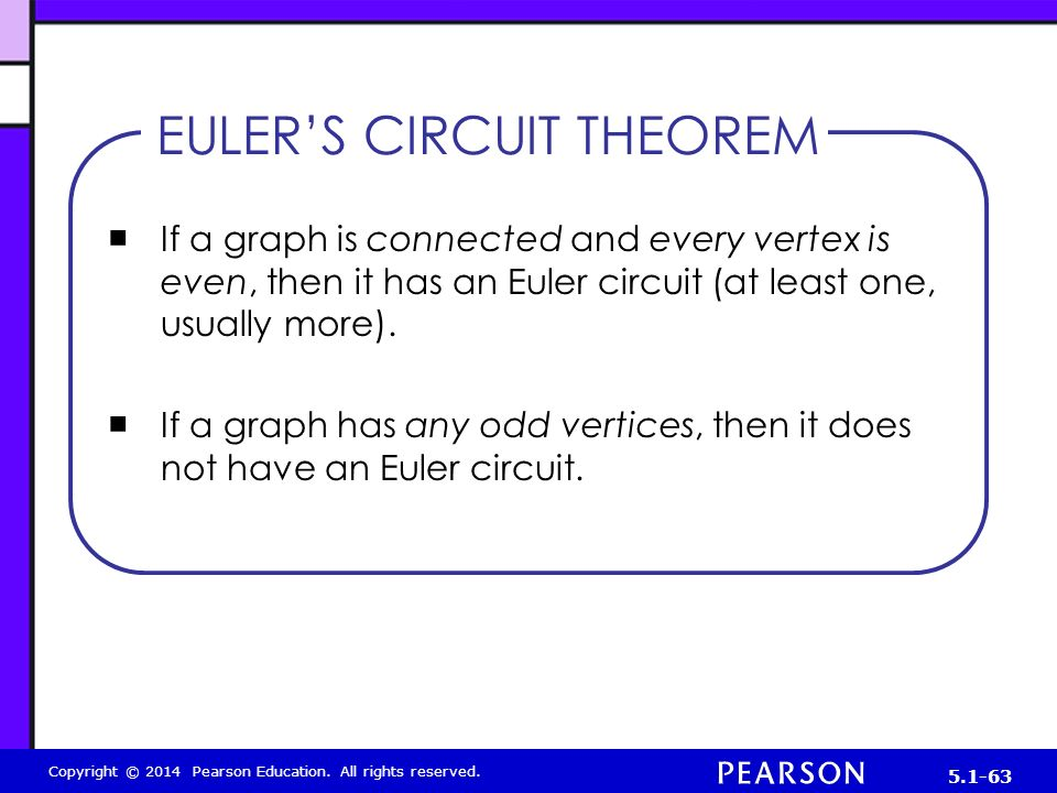 Euler Paths And Circuits Worksheet 5th Grade 5589603 Virtualdirfo