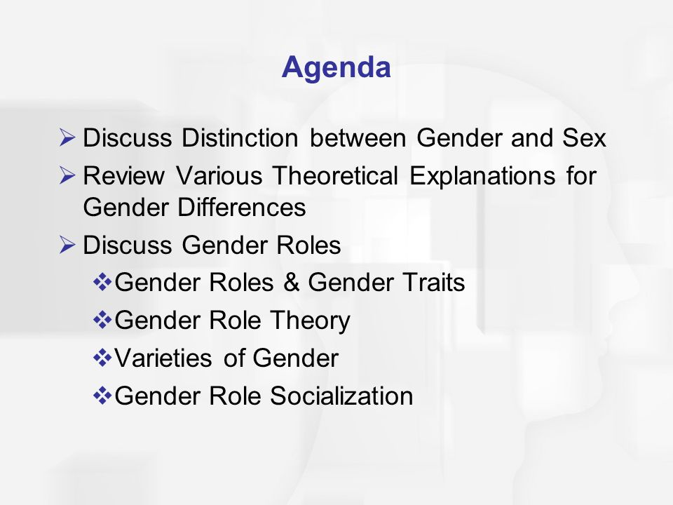 discuss the role of one theory A general perspective on role of theory in qualitative research one of the oldest definitions on scientific theory was given by hempel (1952, p 36.