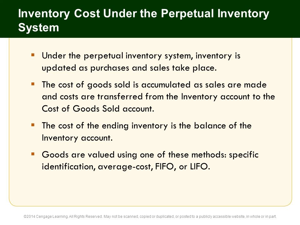7 Inventories Principles Of Accounting 12e C H A P T E R. Business Account With Bank Of America. Network Load Balancing Mortgage Rates Outlook. Sbli Term Life Insurance Upgrade Mobile Phone. Counselling Degree Programs Home Security Co. Paralegal Classes Online Austin Auto Insurance. Substance Abuse Treatment Games. Installment Payday Loans Short Term Loans. Pravastatin Side Effect Prolene Mesh Lawsuits
