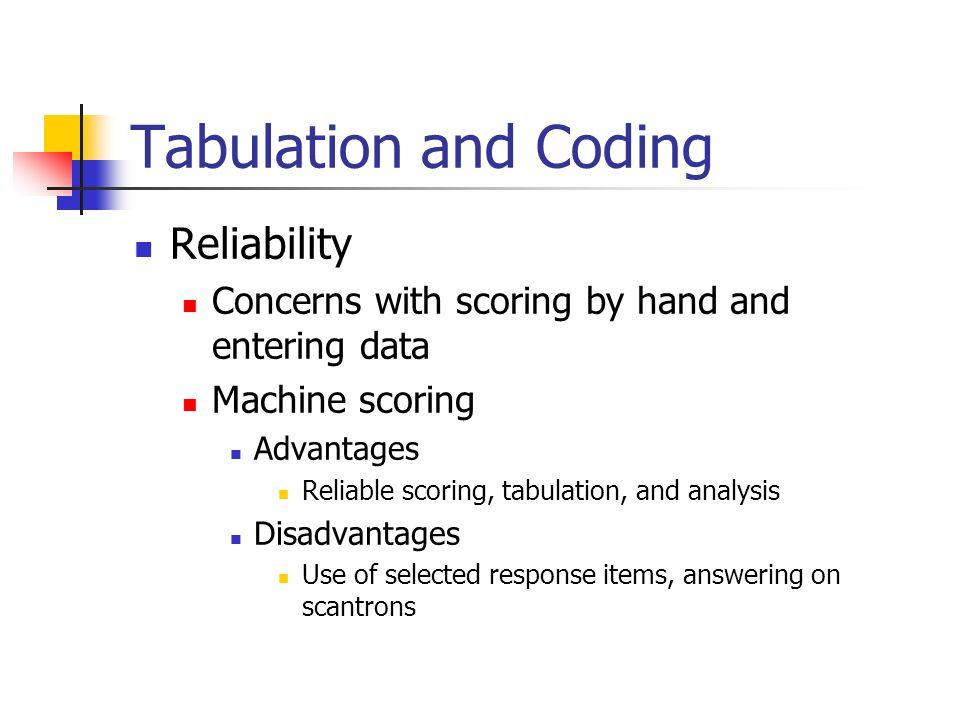 advantages and disadvantages of descriptive statistics pdf