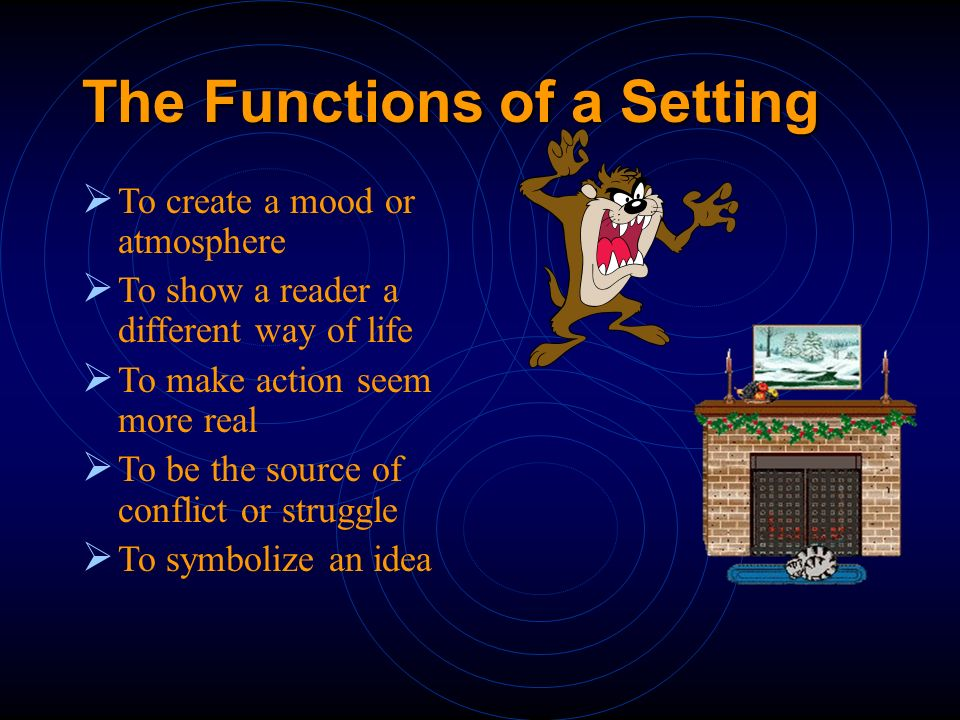 the function of the setting on Introduction to functions what is a function a function is a set of mathematical operations performed on one or more inputs (variables) that results in an output.