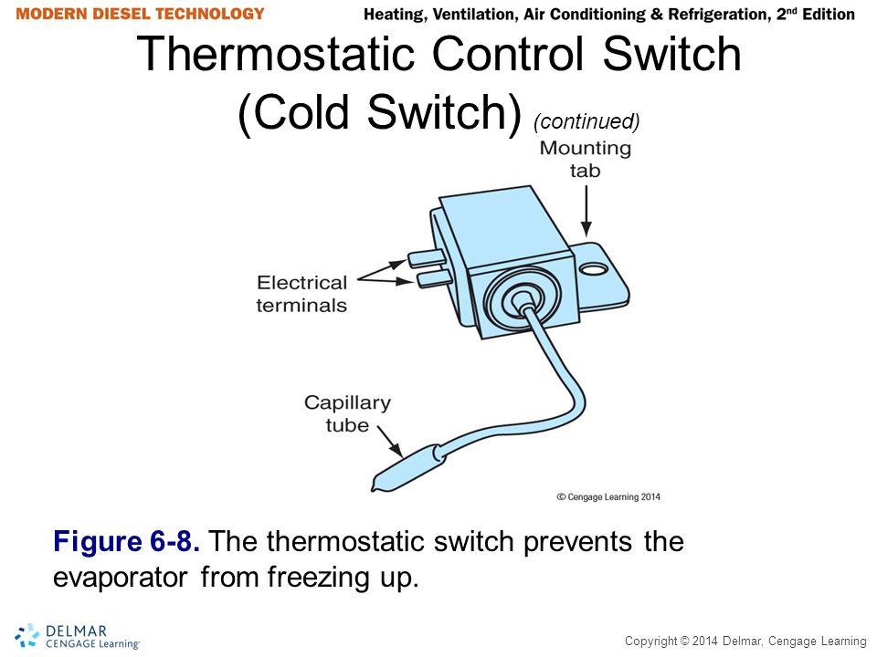 baxi wireless thermostat instructions