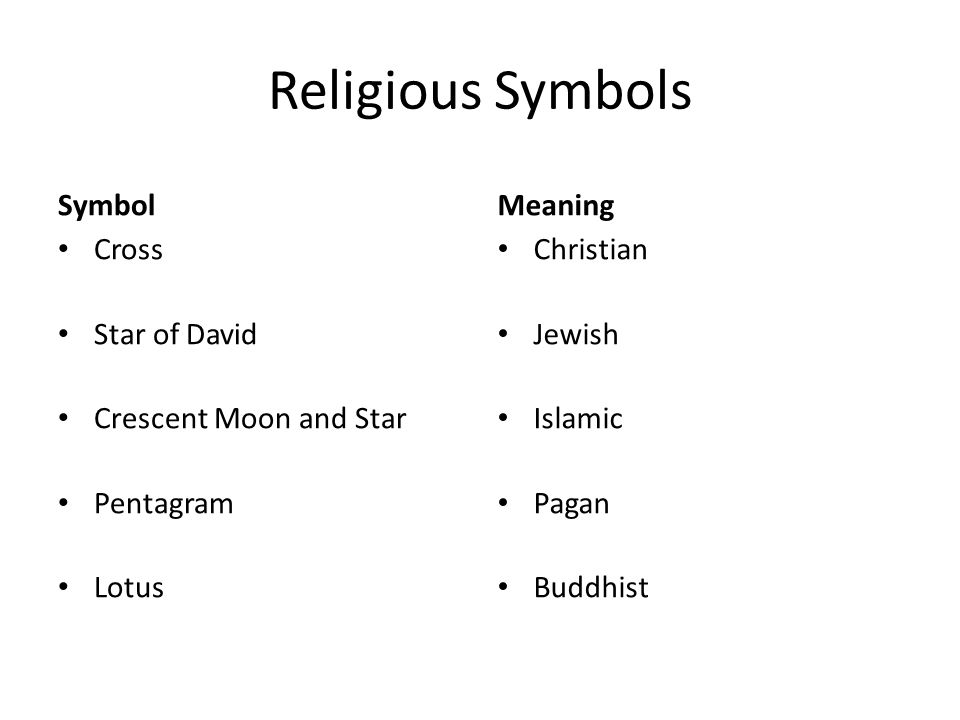 Crescent Moon Islam Meaning Related Keywords Suggestions