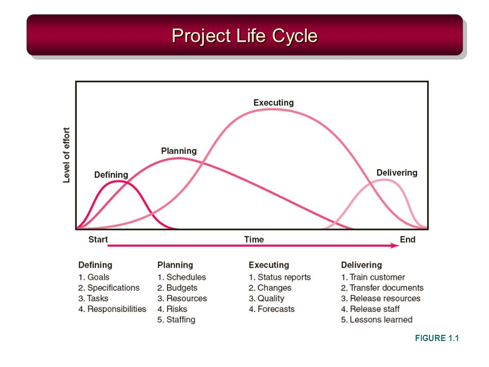linking promotional activity to the product life cycle products essay Promotion and the product life cycle purpose of assignment all products/services go through a life cycle of npi (new product introduction), growth, maturity and.